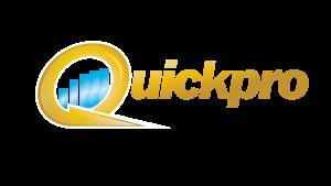 Quick Pro Consulting, Inc.